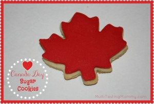rp_Canada-Day-Sugar-Cookies-1.jpg