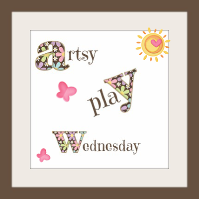 rp_Artsy+Play+Wednesday+with+sun+and+less+butterflies.png