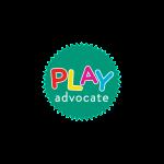 mattel play advocate