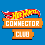 HW Connector Club Logo