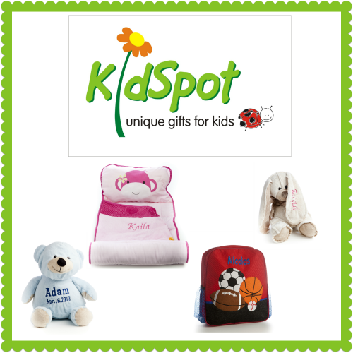 personalized gift ideas