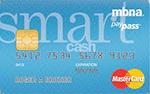 smart cash mastercard
