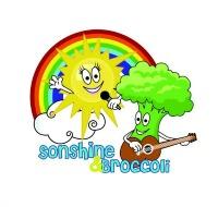sonshine and broccoli gift idea
