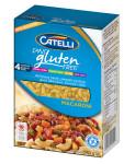 Catelli Gluten Free Macaroni low res
