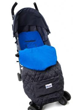 nomiebaby stroller blanket