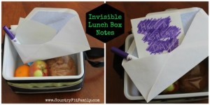 Invisible-Lunch-Box-Notes-500x250