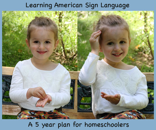Learning-ASL-5-yr-plan-web