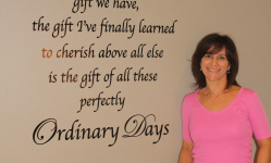 Ordinary-day-quote-and-ME