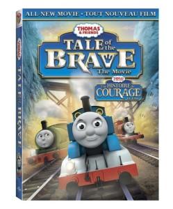 http://momvstheboys.com/2014/08/thomas-friends-tale-of-the-brave/