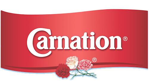 CarnationLogo