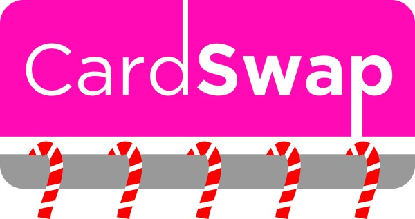 Swap Gift Cards