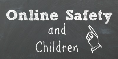 Online Safety and Children