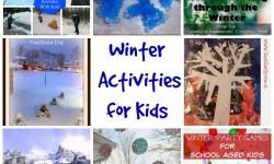 Winter-Activities-for-Kids-RoundUp