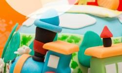 train-themed-birthday-party-ideas