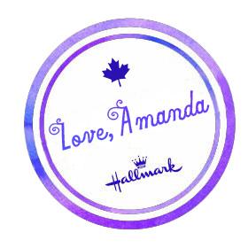 15.Amanda