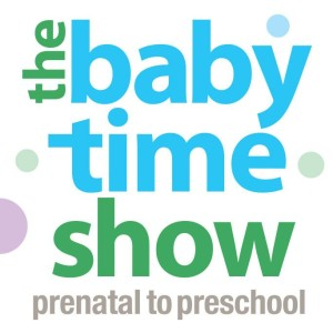 BabyTime Show Ticket Giveaway