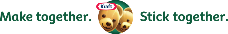 Kraft Peanut Butter Snack Bites