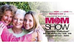 Mom Show
