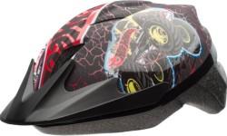 Hot Wheels Helmet Giveaway