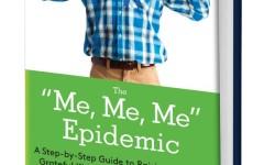 me epidemic