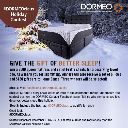 Dormeo1