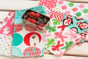 Funkins - holiday gift ideas for kids