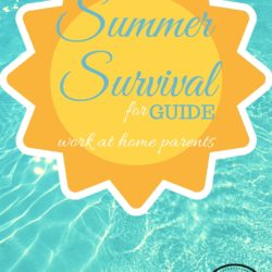 Summer-Survival-Guide-for-Work-At-Home-Parents