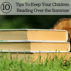 Children-Reading-Over-the-Summer