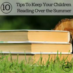 Children-Reading-Over-the-Summer