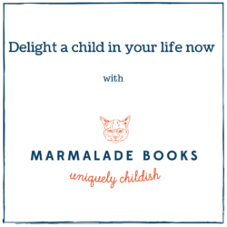 book subscription service for kids