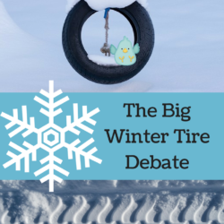 winter tire debate