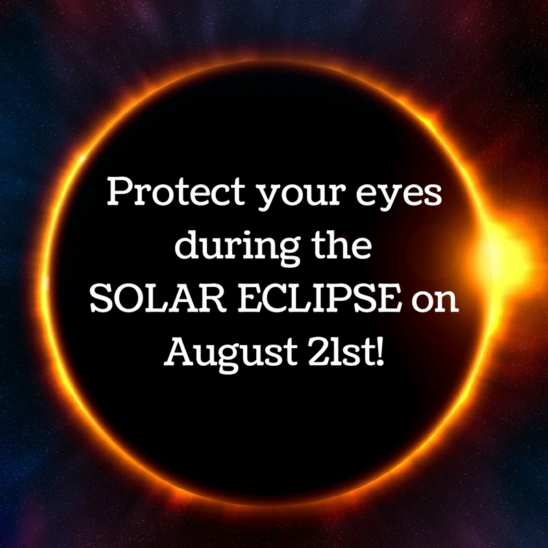 protect-your-eyes-solar-eclipse
