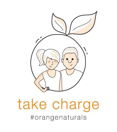 Orange-Naturals