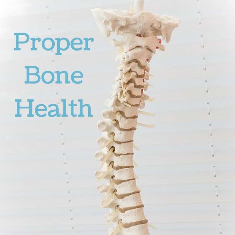Proper-Bone-Health