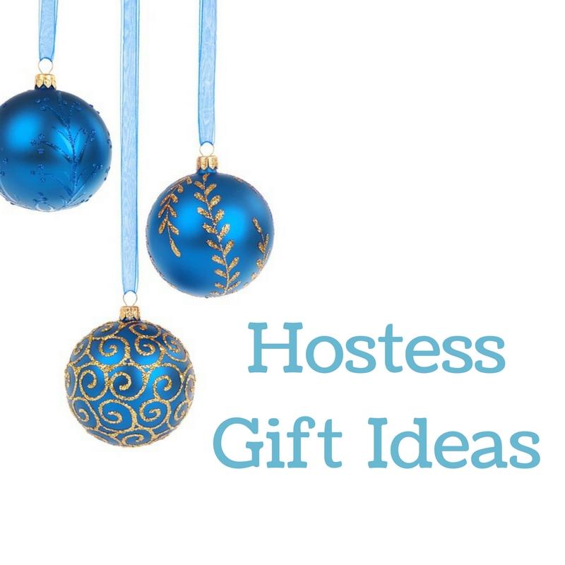 hostess-gift-ideas