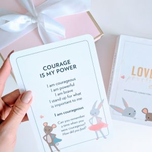 Love-Powered-Co-Gift-Idea